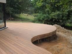 D tails constructifs les guides de la construction bois for Construction bois 35