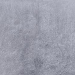 Accessoires outillages et diff rents types de finitions for Enduit lisse exterieur