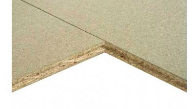 Dimensions standard des panneaux de bois les guides de la construction bois - Panneau bois agglomere ...